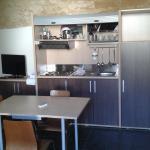 Photo of Residence Per le vie del Magico Mosto