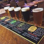Penedon Brew Pub