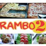 Bar Rambo 2