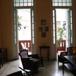 Casa Amada &  Malecon House Foto