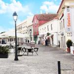 Photo of Restaurante Sete Sois