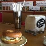 Foto di Trailhead Cafe
