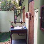 Photo of Motty's Homestay