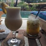 Siladen Resort & Spa Photo