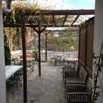 Foto de Hotel La Seguiriya
