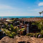 Bilde fra Cafe del Mar Meloneras