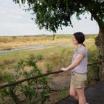 Buckler's Africa Photo