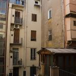 ภาพถ่ายของ Gravina Suite Frattina