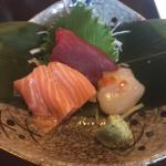 Photo de Sakae Restaurant