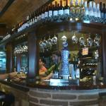 Photo of Restaurante Fuente de Zeta