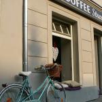 Photo of Coffee Street