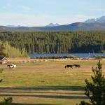 Photo of Terra Nostra Guest Ranch