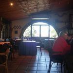 Photo of Restaurante El Paradero