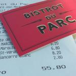 Photo of Bistrot du Parc