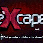 eXcape Bari - Escape Room