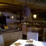 Photo de Hotel Svizzero