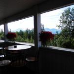 Bild från Grand View Inn and Suites