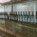 Museo Provincial del Vino (Peñafiel)