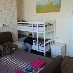 Derwent House Hotel Foto
