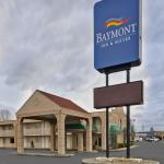 Baymont Inn & Suites Sandusky / Cedar Point