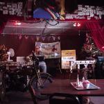 Judy's Saloon