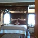 Olde Rhinebeck Inn Photo