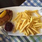 Restaurant-Alexander