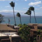 Kamaole Beach Royale Resort Foto