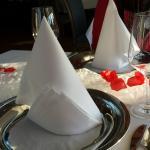 Godewind Hotel und Restaurant