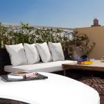 Cocoon Riad à Marrakech