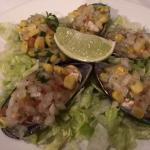 Foto de El Chalan Restaurant