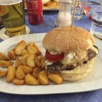 Photo of Trattoria Ristorante bar Edera