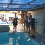 Photo of Paradise Diving Asia