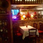 Photo of Sardegna Ristorante - Pizzeria
