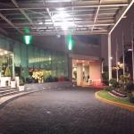 Photo of Holiday Inn Mexico City - Plaza Universidad