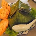 Le fameux riz baiteuil