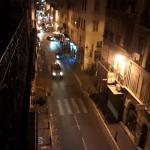 Photo of Hello Marseille Hostel
