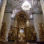 Iglesia de la Purísima Concepcion