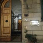 Hotel Andrea Foto