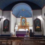 Capela São Jorge