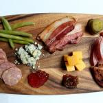 Southern Charcuterie