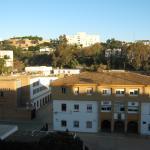 Foto de Hotel Sercotel Familia Conde