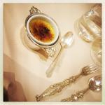 Photo de Restaurant Prevot