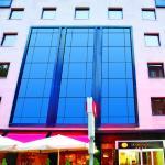 Photo of Marinem Ankara Hotel