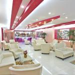Photo of Marinem Istanbul Hotel