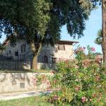 Photo of Agriturismo Colle Pu