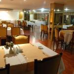 Photo of Akya Hotel