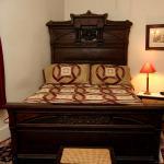 Victoria's Suite