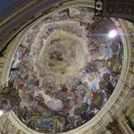 Real basílica de Nuestra Señora de los Santos Inocentes Mártires y Desamparados