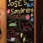 Foto de Jose's Blue Somberero